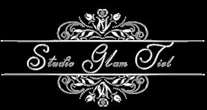 Studio Glam